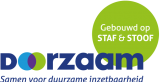 logo - doorzaam